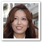 里田まいさんが取得した「ジュニア・アスリートフードマイスター」ってどんな資格?難しいの? 【画像あり】