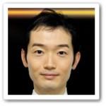 ごちそうさんで高木馬介役の中村靖日!出演CM一挙公開!!【画像・動画あり】