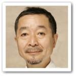 ごちそうさんでは蔵田義男役を演じる綾田俊樹の出演CMと映画・ドラマのシーンを集めました!【動画・画像あり】