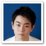 ジュノンボーイの菅田将暉がごちそうさんでまさかの坊主頭!!出演動画一挙公開!!【画像・動画あり】