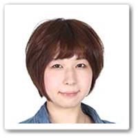 安部洋花(あべひろか)- 今旬な情報をお届けします!!