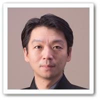 茂山逸平(しげやまいっぺい)- 今旬な情報をお届けします!!