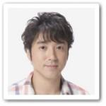 竹元勇三役を演じるムロツヨシ!まさかあの〇〇と同じ所属事務所だったとは!【画像あり】