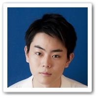 菅田将暉(すだまさき)「ごちそうさん」- 今旬な情報をお届けします!!