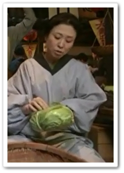 yamazakichieko01