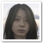 Charaと浅野忠信の娘SUMIREが雑誌の専属モデルに!CharaとMVに登場!【画像・動画あり】