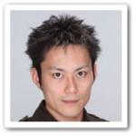 ごちそうさんでは不審な男新吉役の浜崎大介!特技のバックギャモンって何?【画像・動画あり】