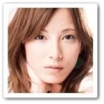 ごちそうさんで村井亜貴子役の加藤あい!彼氏は?結婚は?ドラマ内での衣装まとめ!!【画像あり】