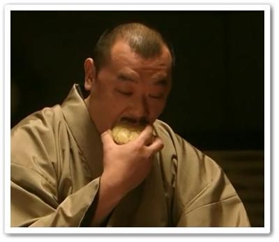 kinositatakayuki08