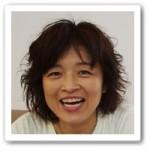 ごちそうさんで房子役の宮川サキ!おばちゃん役がハマりすぎ!!舞台ではアノ人とも共演!【画像あり】