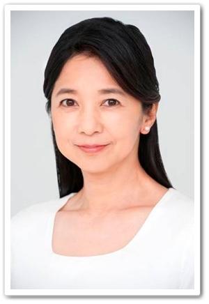 miyazakiyoshiko00