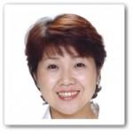 ごちそうさんで松島役の徳田尚美!30年前はNHKのアノ番組でお姉さん役だった!【画像あり】