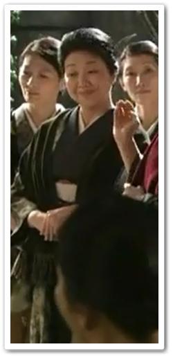 tokudanaomi01