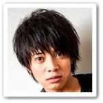 ごちそうさんでは泉源太役の和田正人!アノ共演者と同じ事務所だった!共演者たちとごちそうさん巡り?【画像あり】