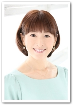 yamamotomaiko00
