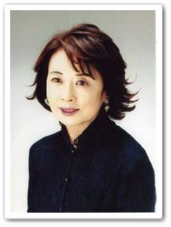 yoshiyukikazuko00