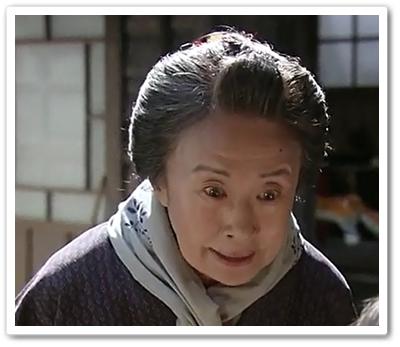yoshiyukikazuko06