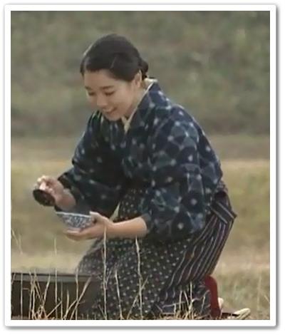 kosakaikazuha04