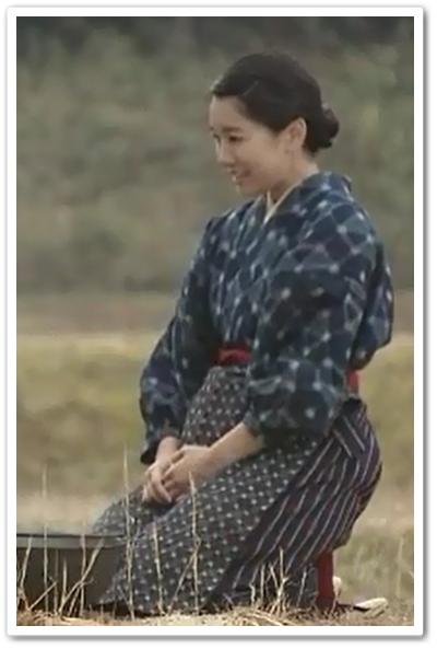 kosakaikazuha05