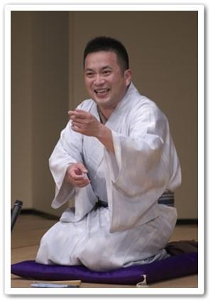 katsurakichiya05