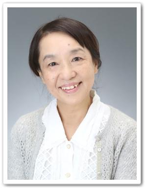 kawamotomiyuki00