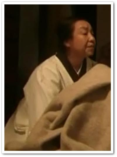 kawamotomiyuki04