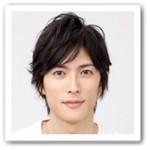 ごちそうさんで竹元をメロメロにした男役の君沢ユウキ!今度は美中年として再登場!出演CMは?【画像・動画あり】