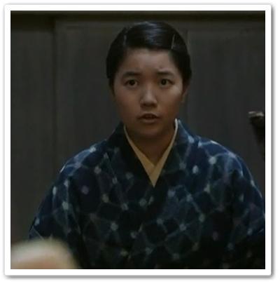 kosakaikazuha06