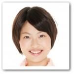 ごちそうさんで諸岡菊子役の中島瞳!実は歴女だった!?出演作品は?【画像あり】