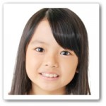 花子とアンでは安東はなの幼少期役の山田望叶!格闘技マニア?であることが判明!!【画像・動画あり】