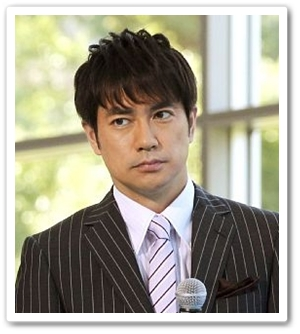 yamamotomaiko01