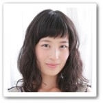 花子とアンで梅田淑子役の中村優里!ごちそうさんで西門泰介役の菅田将暉とドラマで同級生だったことが判明!【画像あり】