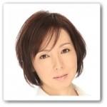 花子とアンで綾小路先生役の那須佐代子!シアターの支配人であることが判明!子供は3人!梅ちゃん先生にも出演!【画像あり】