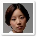 花子とアンで畠山鶴子役の大西礼芳!資格取得の達人であることが判明!出演作品・CMはこちら!【画像・動画あり】