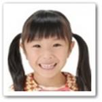 花子とアンで安東もも役の須田理央さん!Womanでは個性的な滑舌で有名に!この若さでドラマ出演者の常連!【画像あり】