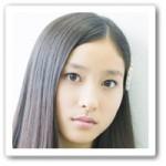 花子とアンで安東もも役の土屋太鳳!出演作品とCM一挙公開!【画像・動画あり】