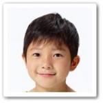 花子とアンで安東吉太郎役の山崎竜太郎!パルシステムのCMに出演していた事が判明!【画像・動画あり】