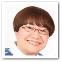 近藤春菜(ハリセンボン)- 今旬な情報をお届けします!!