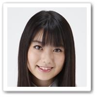 冨手麻妙(とみてあみ) -「花子とアン」- 今旬な情報をお届けします!!