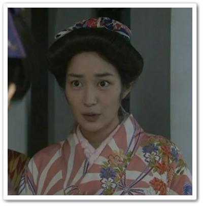 醍醐亜矢子(高梨臨) -「花子とアン」- 今旬な情報をお届けします!!