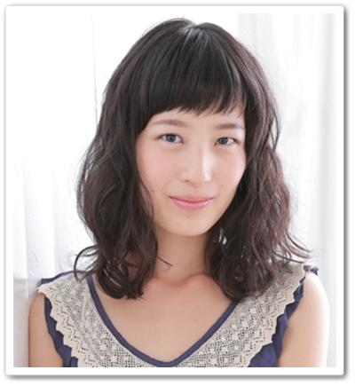中村優里(なかむらゆり) -「花子とアン」- 今旬な情報をお届けします!!