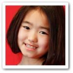 花子とアンで内田サト役の福島花香!ドラマは初出演!これまでの出演作品とCMはこちら!【画像・動画あり】