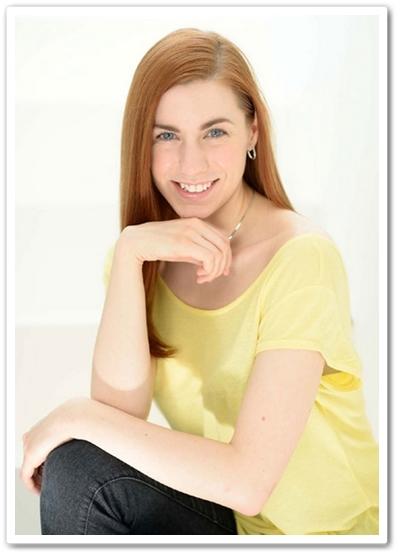 ハンナ・グレース(Hannah Grace)またはハンナ・ウィークリー(Hannah Weakley)「花子とアン」- 今旬な情報をお届けします!!