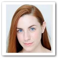 ハンナ・グレース(Hannah Grace)結婚後はハンナ・ウィークリー(Hannah Weakley)「花子とアン」- 今旬な情報をお届けします!!