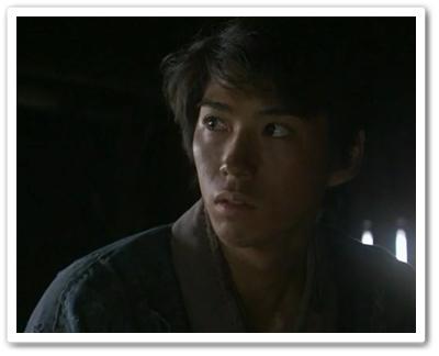 安東吉太郎(賀来賢人)- 「花子とアン」- 今旬な情報をお届けします!!