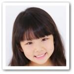 花子とアンで安東かよ役の木村心結!これまでの出演作品まとめ!【画像あり】