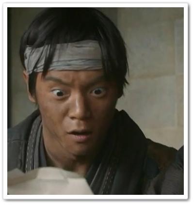 木場朝市(窪田正孝)「花子とアン」- 今旬な情報をお届けします!!