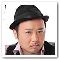 マキタスポーツ(槙田雄司)- 今旬な情報をお届けします!!