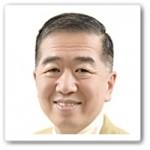 花子とアンで山田国松役の村松利史!WAHAHA本舗の創設メンバーだった!CMは?出演作品は?【画像・動画あり】
