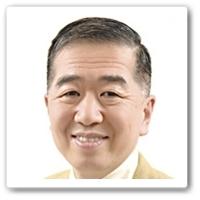 村松利史(むらまつとしふみ)- 今旬な情報をお届けします!!